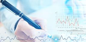 财务分析课程实训